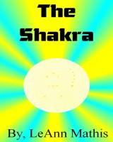 LeAnn Mathis - The Shakra