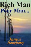 Cover for 'Rich Man-Poor Man...'