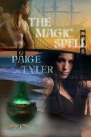 Paige  Tyler - Magic Spell