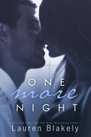 Lauren Blakely - One More Night