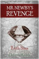 Cover for 'Mr. Newby's Revenge'