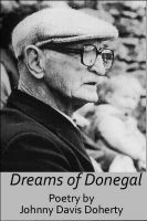 Cover for 'Dreams of Donegal'