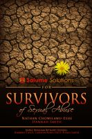 Cover for 'Solume Solutions for Survivors of Sexual Abuse'