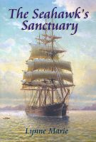 Cover for 'The Seahawk's Sanctuary'