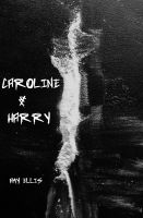 Cover for 'Caroline and Harry'