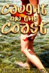 Caught on the Coast (Teacher Student Age Gap) by Angeline Figura