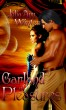 The Garland of Pleasures by New Concepts Publishing