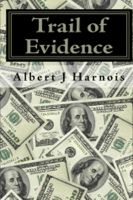 Cover for 'Trail of Evidence'