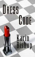 Cover for 'Dress Code'