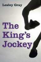 Cover for 'The King's Jockey'