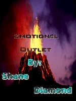 Cover for 'Emotional Outlet'