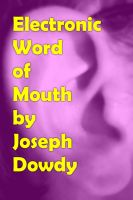 Cover for 'Electronic Word of Mouth'
