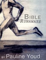 Cover for 'Bible Runaways'