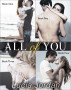 All of You by Lucia Jordan