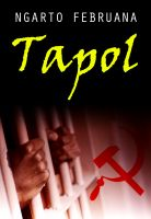 Cover for 'Tapol'