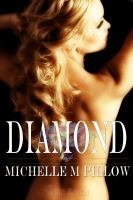 Cover for 'Diamond (Galaxy Playmates 3)'
