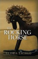 Cover for 'The Rocking Horse'