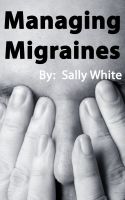 Cover for 'Managing Migraines'