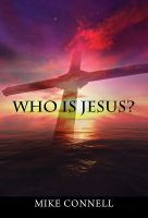 Cover for 'Who is Jesus? (4 sermons)'