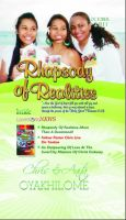 Cover for 'Rhapsody of Realities October 2011 Edition'