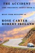 The Accident ( The President Series Book 1) by Rose Carter