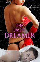 Cover for 'The (Wet) Dreamer'