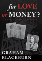 Cover for 'For Love or Money?'