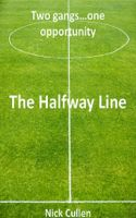 The Halfway Line cover