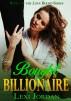 Bought by a Billionaire by Lexi Jordan