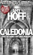 Caledonia by Amy Hoff