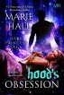 Hood's Obsession by Marie Hall