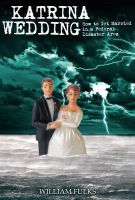 Cover for 'Katrina Wedding'