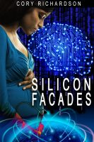 Cover for 'Silicon Facades'