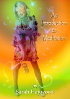 Cover for 'An Introduction To Meditation'