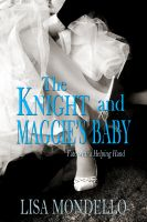 The Knight and Maggie's Baby cover