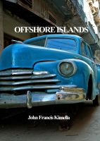 Cover for 'Offshore Islands'