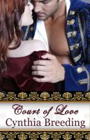 Cover for 'Court of Love'
