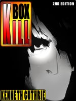 Cover for 'Kill Box [Real World Promo Story]'