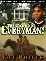 Cover for 'Then Why Not Everyman?'