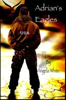 Cover for 'Adrian's Eagles'