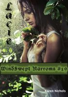 Cover for 'WindSwept Narrows: #19 Lacie'