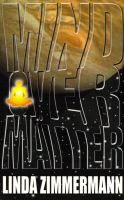 Cover for 'Mind Over Matter'