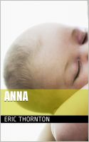 Cover for 'Anna (Faith Family Moms #2)'