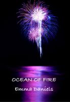 Cover for 'Ocean Of Fire'
