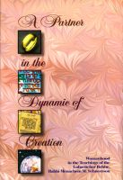 Cover for 'A Partner in the Dynamic of Creation'