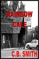 Cover for 'Rainbow Cafe'