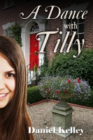 A Dance with Tilly