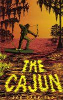 The Cajun cover