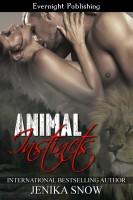 Jenika Snow - Animal Instincts