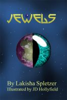 Cover for 'Jewels'